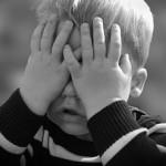 Mein Kind zeigt aggressives Verhalten – was tun?