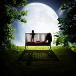 Schlaflernprogramme: ein Blick hinter die Schreikulisse