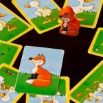 Erste Spiele für Kinder