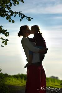 stillen-schwangerschaft