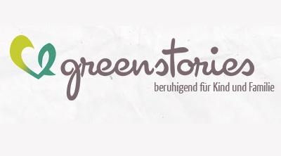 greenstories-shop