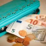 Geld sparen für den Urlaub: 20 einfache Alltagstipps