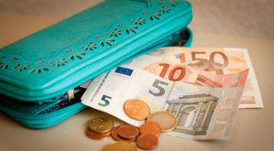 Geld-sparen-urlaub