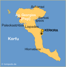 korfu_agios_georgios