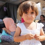 Flüchtlingskrise: 20 Möglichkeiten Flüchtlingskindern und deren Eltern mit einfachen Mitteln zu helfen