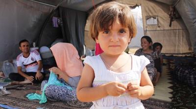 flüchtlingen-helfen