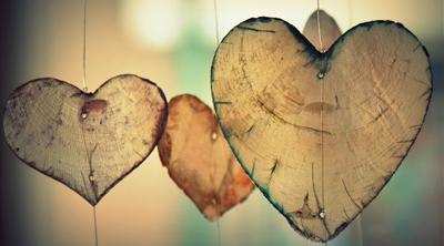 Herzenswunsch