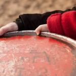 Endgültiges Abstillen beim Kleinkind – Ein Happy End