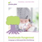 Emotionale Hungersnot, Gundula Göbel