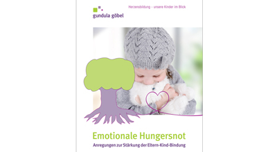 Emotionale-Hungersnot