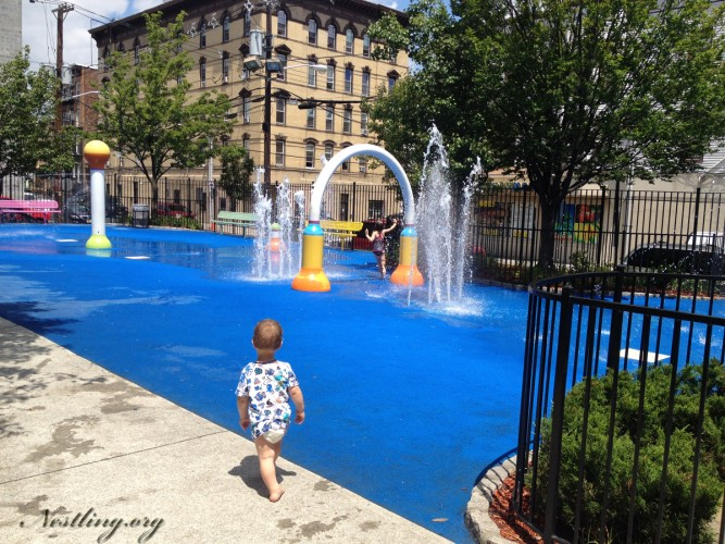 Wasserspielplatz1