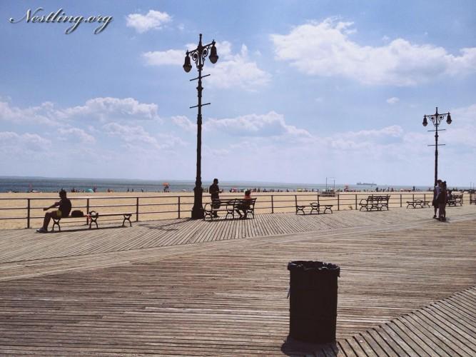 Brighton-Beach-1