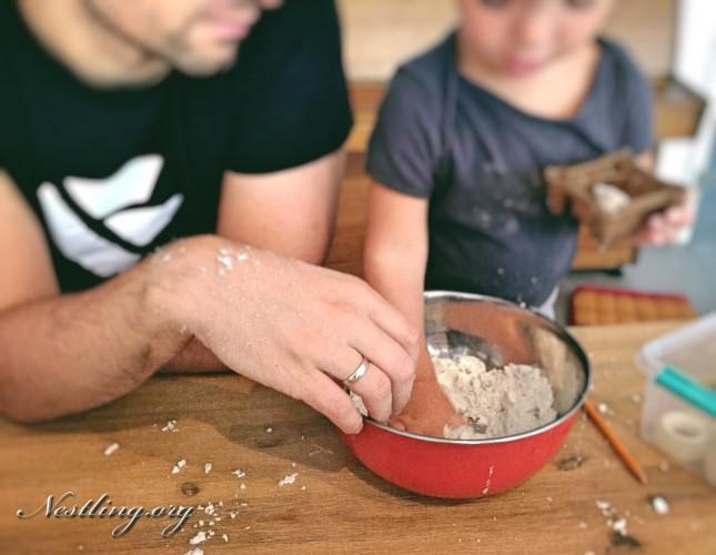 magic-sand