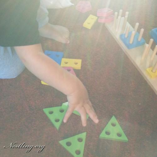 steckspiel-montessori