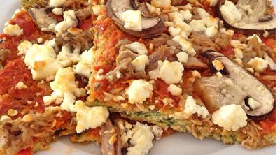 lowcarb-zucchinipizza