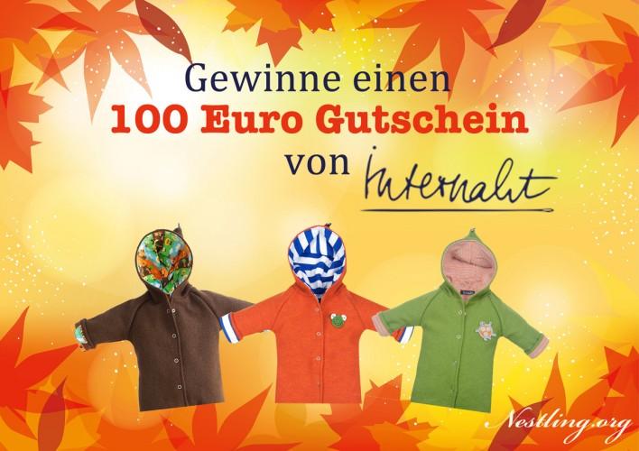 Internaht-Herbst