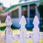 Was tun, wenn die Nachbarn sich ständig über Kinderlärm beschweren?