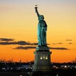 Good Bye Amerika? Von Nachbarn, der Präsidentschaftswahl und Auswanderungsplänen