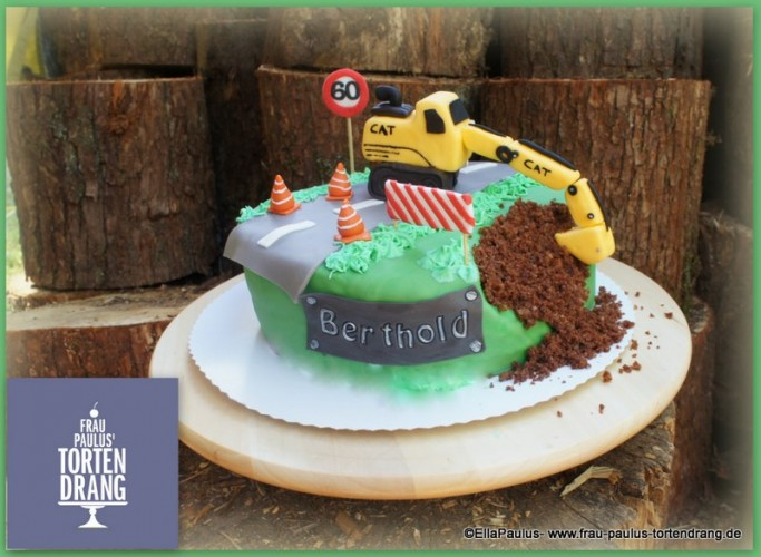 1-bagger-torte-tortendekokurse-fondant-kaiserslautern-landstuhl-pirmasens-zweibru%cc%88cken-homburg
