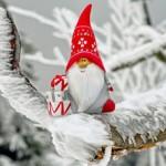 Weihnachtsmann, Christkind, Wichtel und Feen: Lass für Dein Kind ein Wunder geschehen