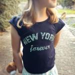Countdown Auswandern: Noch zwei Wochen bis New York