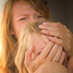 30 Ideen: So fühlt sich Dein Kind gesehen, verstanden und geliebt
