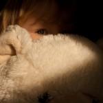 Freund oder Feind: Wie kann ich mein Kind vor sexuellen Übergriffen schützen?