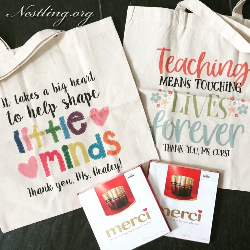 School-teacher-gift