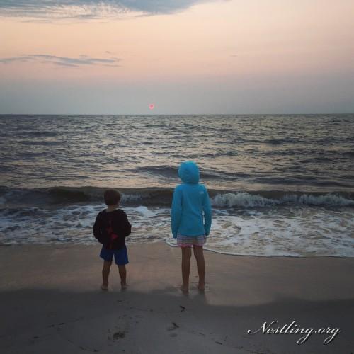Cape-May-Sunsetbeach