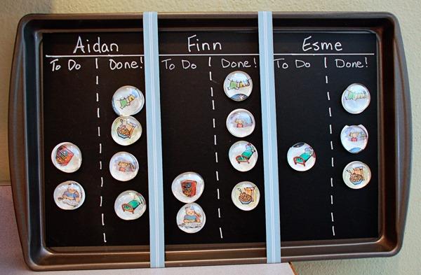 cookie-sheet-chore-chart