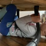 Magic Cleaning: Wie richtiges Aufräumen mein Leben veränderte