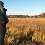 20 Monate New York: Wir hängen noch ein paar Jahre dran