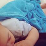 Gefühlsstarke Kleinkinder (nachts) abstillen: Was, wenn das Kind nicht will?