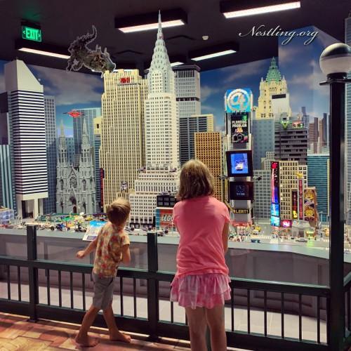 New-York-mit-Kindern