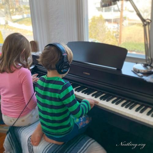 Klavier-umziehen